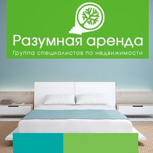 Аренда квартир и офисов Федоровки