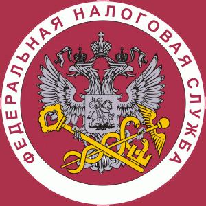 Налоговые инспекции, службы Федоровки