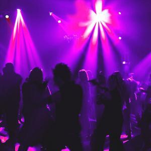 Ночные клубы Федоровки