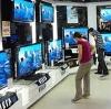 Магазины электроники в Федоровке