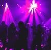 Ночные клубы в Федоровке