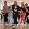 Школы танцев в Федоровке