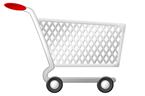 Оптовая компания АМД - иконка «продажа» в Федоровке